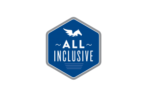 All-Inclusive Surf Trips | Pegasus Lodges