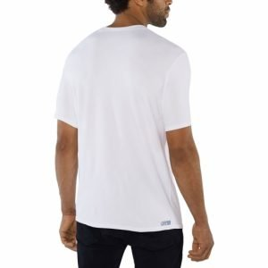 Dakine Islet Short Sleeve Shirt