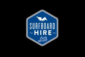 Surfboard Rentals | Pegasus Lodges