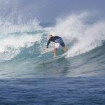 Matt kiwi BARNFIELD2 TIL25