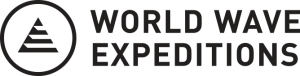 World Wave Expeditions | Pegasus Lodges