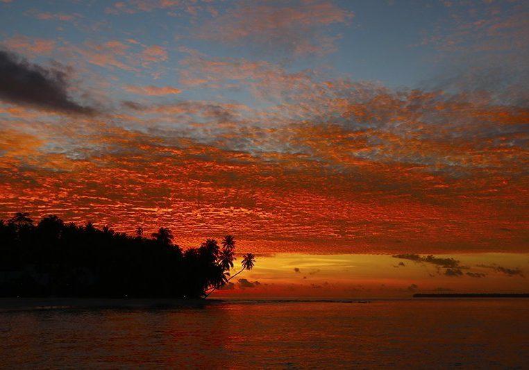 Pinnacles_Lodge_Sunset
