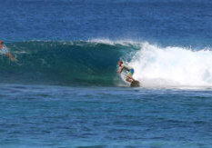 Aganoa_Lodge_Samoa_Rob_Surf_Vacation