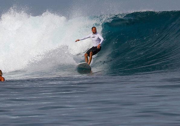 Telo_Island_Lodge_Surf