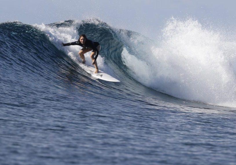 Pinnacles_Lodge_Lucy_Elliot_Surf