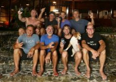 Telo_Island_Lodge_Guests